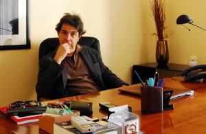 Dott Pasquale Parise