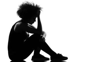 depressione nell'adolescenza