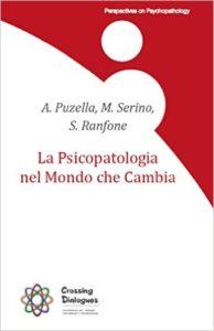 La Psicopatologia nel Mondo che Cambia