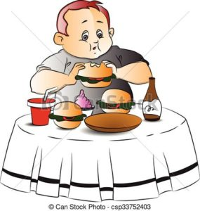 obesità e adolescenza